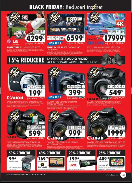 Flanco Black Friday 2013 (www.buhnici.ro)3