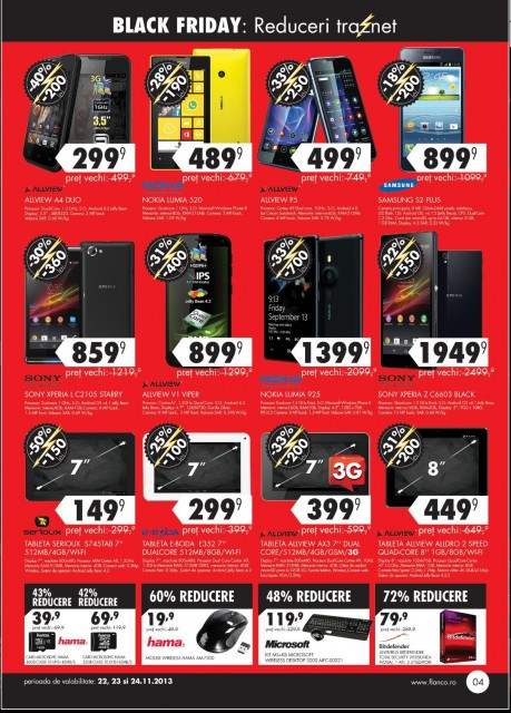 Flanco Black Friday 2013 (www.buhnici.ro)4
