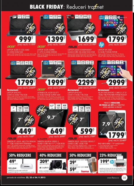 Flanco Black Friday 2013 (www.buhnici.ro)5