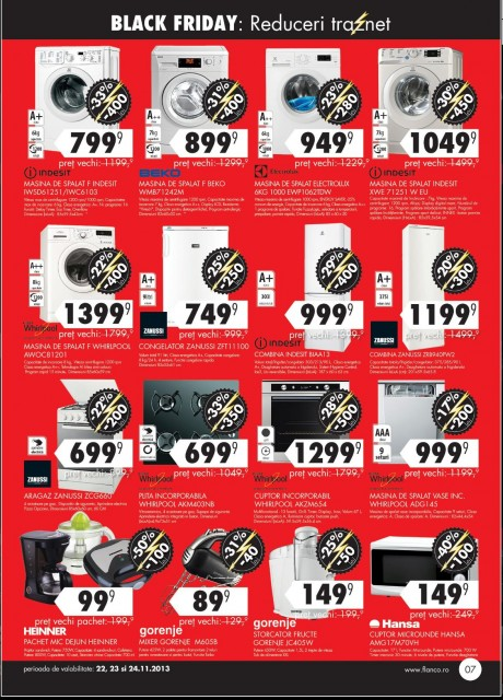 Flanco Black Friday 2013 (www.buhnici.ro)7