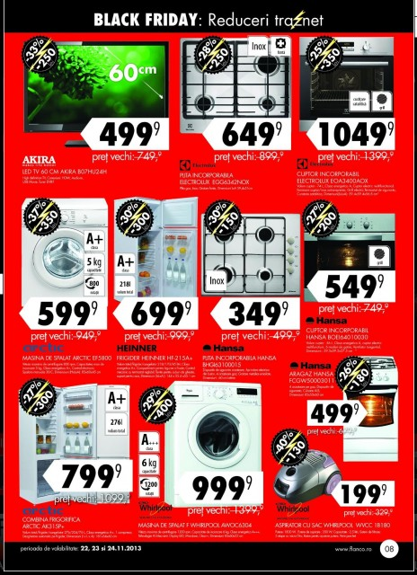 Flanco Black Friday 2013 (www.buhnici.ro)8
