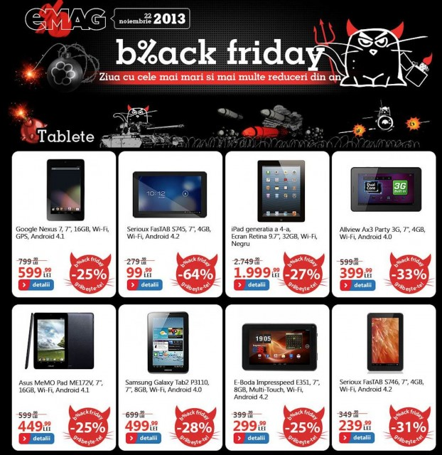 eMAG.ro Black Friday 2013 (www.buhnici.ro)01