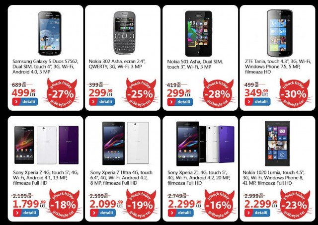 eMAG.ro Black Friday 2013 (www.buhnici.ro)05