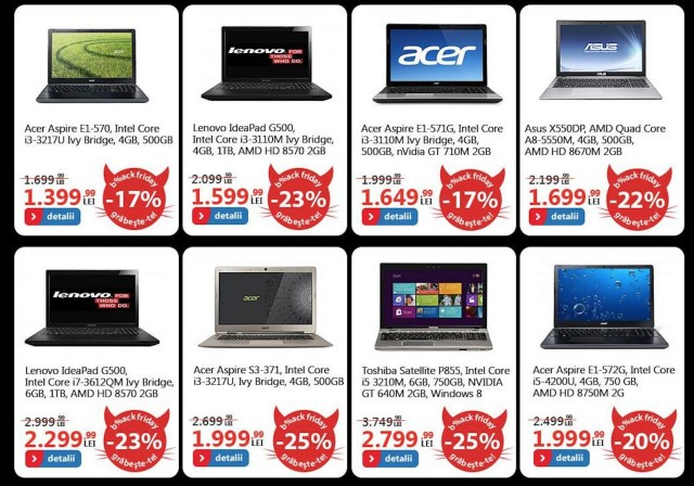 eMAG.ro Black Friday 2013 (www.buhnici.ro)07
