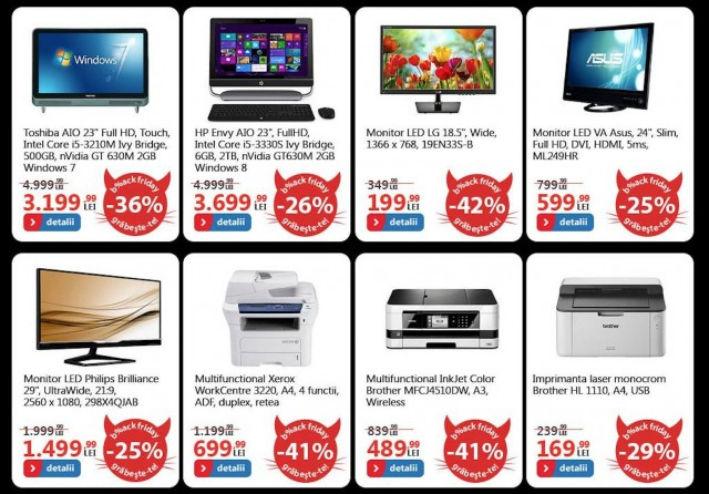 eMAG.ro Black Friday 2013 (www.buhnici.ro)10