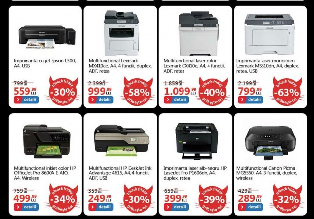 eMAG.ro Black Friday 2013 (www.buhnici.ro)11