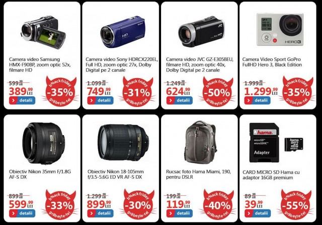 eMAG.ro Black Friday 2013 (www.buhnici.ro)24