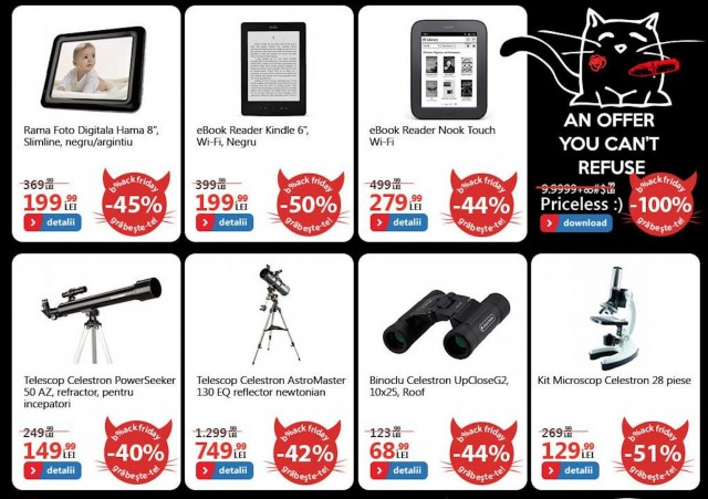 eMAG.ro Black Friday 2013 (www.buhnici.ro)25