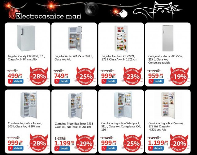 eMAG.ro Black Friday 2013 (www.buhnici.ro)29