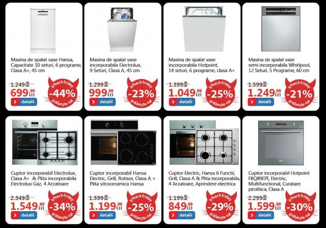 eMAG.ro Black Friday 2013 (www.buhnici.ro)32