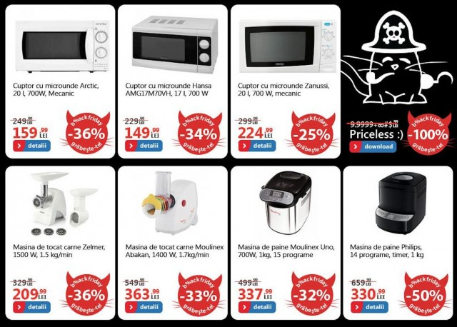 eMAG.ro Black Friday 2013 (www.buhnici.ro)35