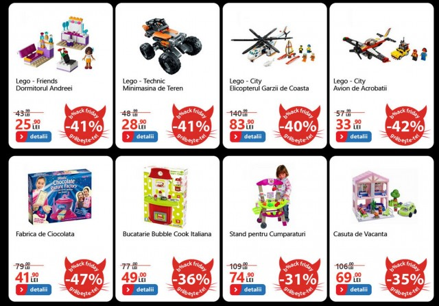 eMAG.ro Black Friday 2013 (www.buhnici.ro).07