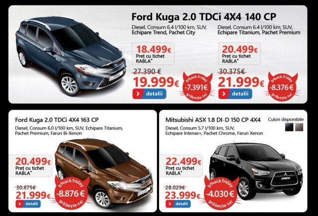 eMAG.ro Black Friday 2013 (www.buhnici.ro).17