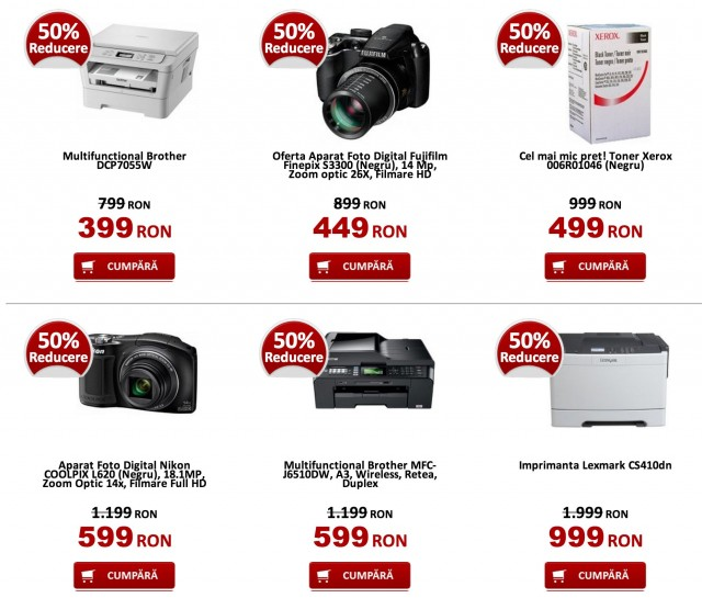 evoMAG.ro Black Friday 2013 (www.buhnici.ro)03