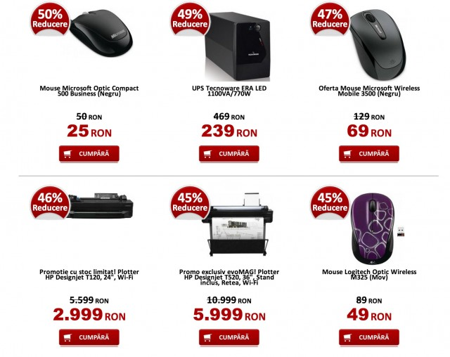 evoMAG.ro Black Friday 2013 (www.buhnici.ro)04
