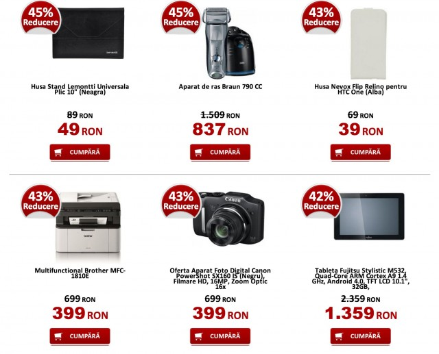 evoMAG.ro Black Friday 2013 (www.buhnici.ro)05