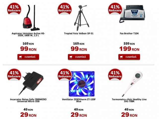 evoMAG.ro Black Friday 2013 (www.buhnici.ro)06