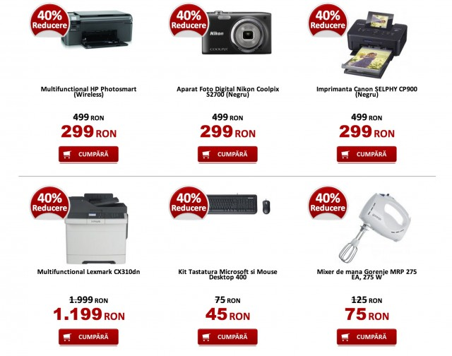 evoMAG.ro Black Friday 2013 (www.buhnici.ro)08
