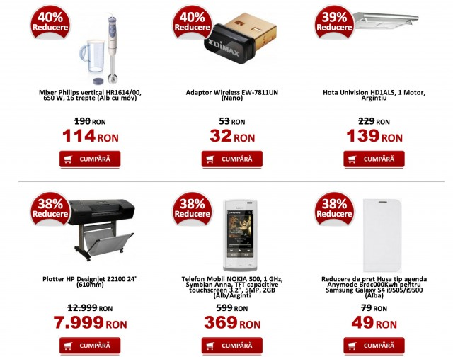 evoMAG.ro Black Friday 2013 (www.buhnici.ro)09