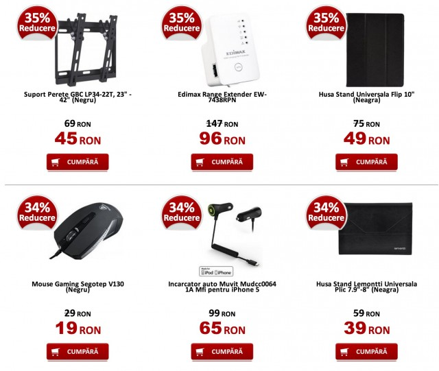 evoMAG.ro Black Friday 2013 (www.buhnici.ro)13