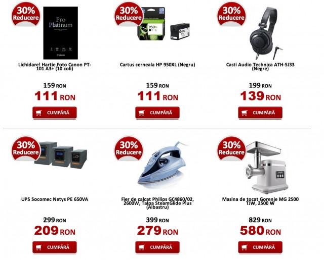 evoMAG.ro Black Friday 2013 (www.buhnici.ro)19