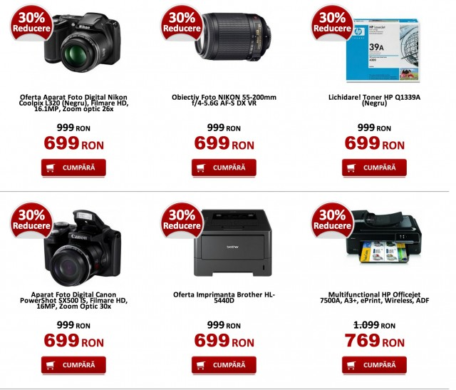 evoMAG.ro Black Friday 2013 (www.buhnici.ro)20