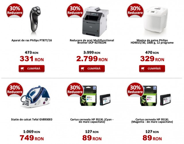 evoMAG.ro Black Friday 2013 (www.buhnici.ro)21
