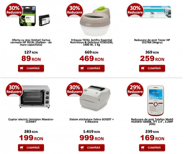 evoMAG.ro Black Friday 2013 (www.buhnici.ro)22