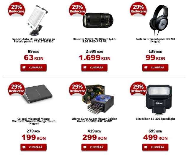 evoMAG.ro Black Friday 2013 (www.buhnici.ro)23