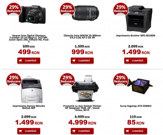 evoMAG.ro Black Friday 2013 (www.buhnici.ro)24