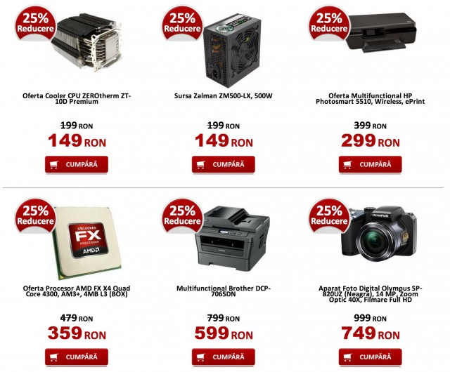 evoMAG.ro Black Friday 2013 (www.buhnici.ro)30