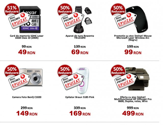 evoMAG.ro Black Friday 2013 (www.buhnici.ro)47