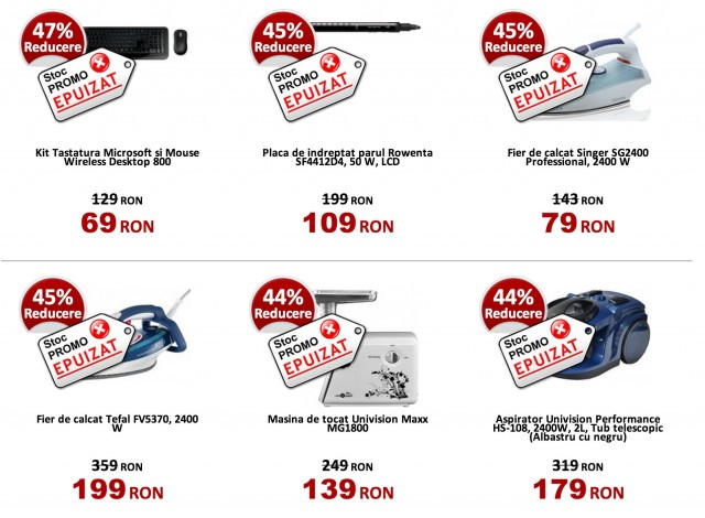evoMAG.ro Black Friday 2013 (www.buhnici.ro)50
