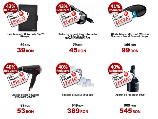 evoMAG.ro Black Friday 2013 (www.buhnici.ro)51