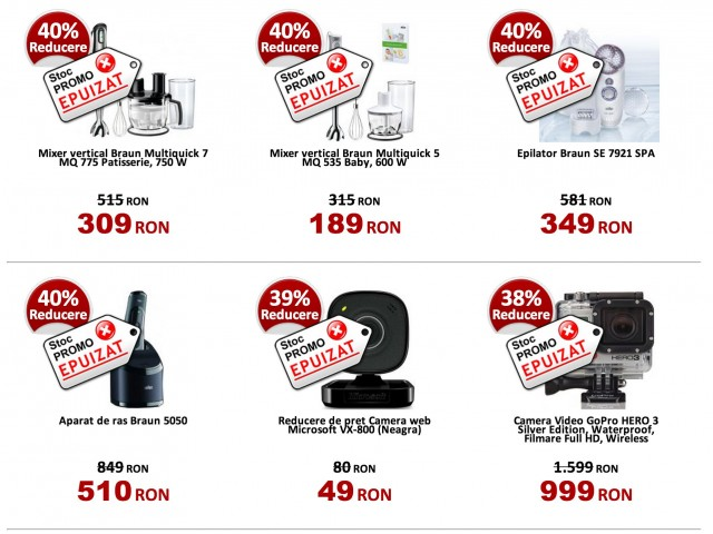 evoMAG.ro Black Friday 2013 (www.buhnici.ro)53