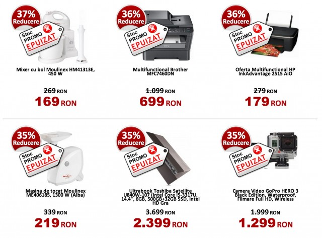 evoMAG.ro Black Friday 2013 (www.buhnici.ro)55