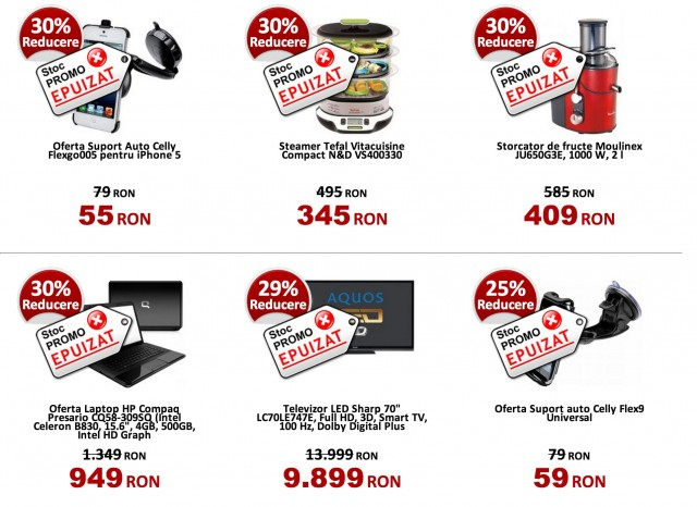 evoMAG.ro Black Friday 2013 (www.buhnici.ro)57