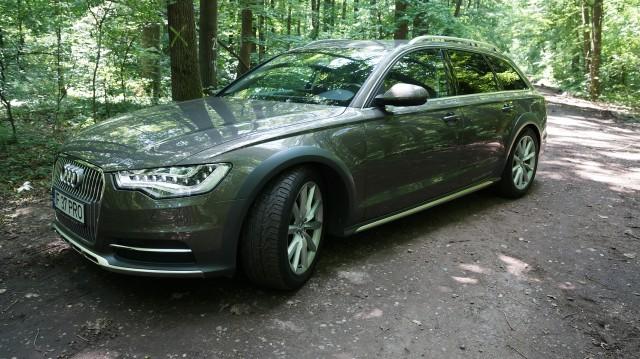 Audi A6 Allroad (buhnici.ro)_09
