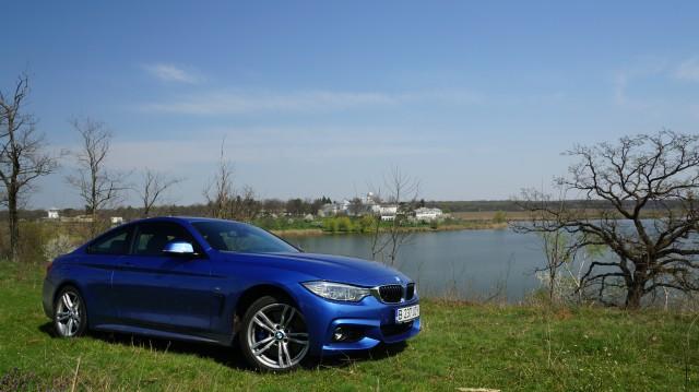 BMW 435i Xdrive (www.buhnici.ro)_  (7)