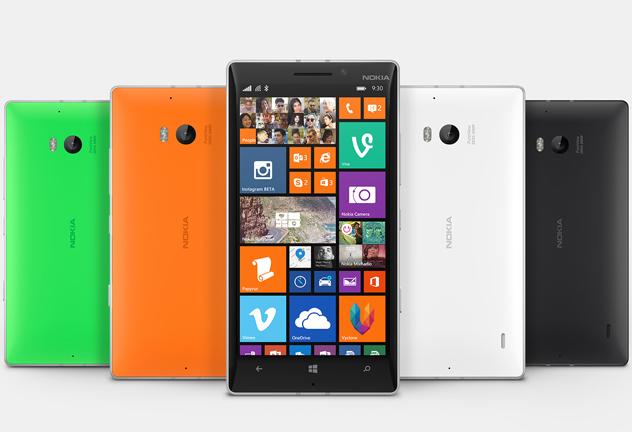 Lumia-930-feat