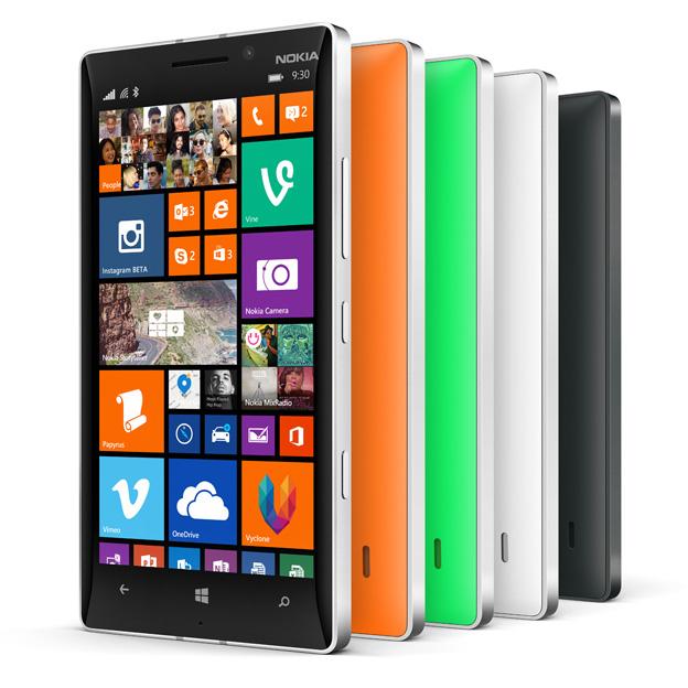 Lumia930Range-in-line