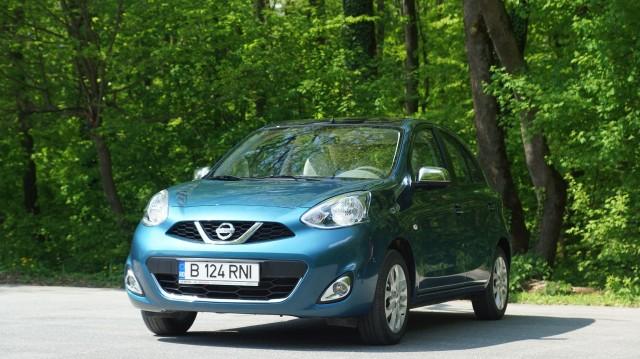 Nissan Micra (www.buhnici.ro)_01