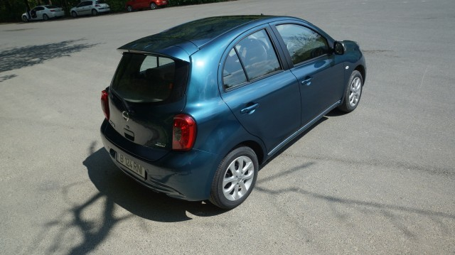 Nissan Micra (www.buhnici.ro)_14