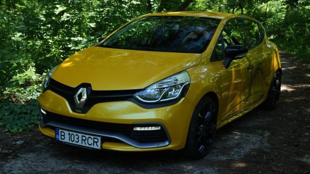 Renault Clio RS (buhnici.ro)_04
