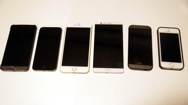 Apple iPhone6 (www.buhnici.ro)_1