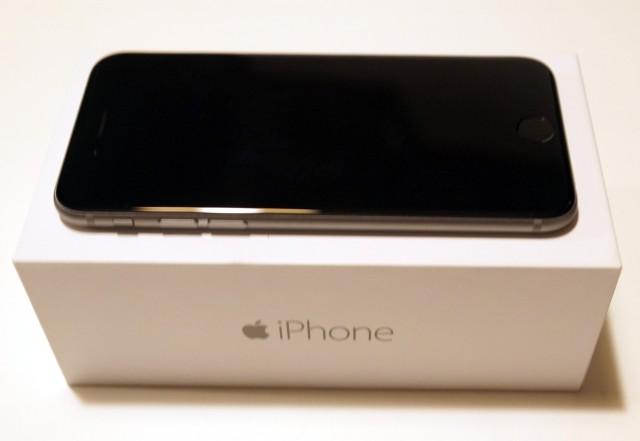Apple iPhone6 (www.buhnici.ro)_2
