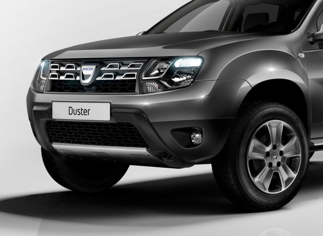duster-4