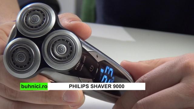 141209 Philips Shaver 9000 v2