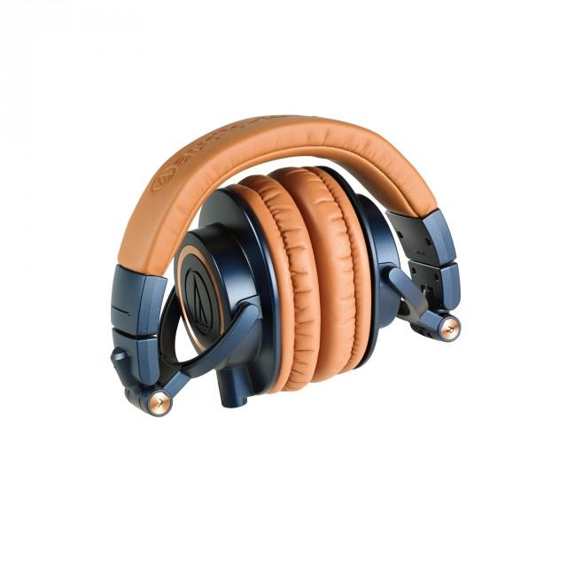 Audio-Tehnica-M50x