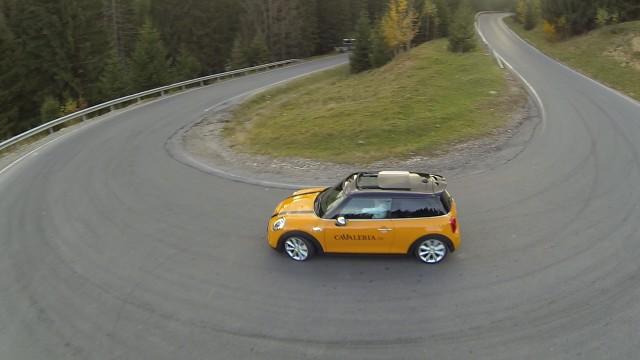 Mini S5